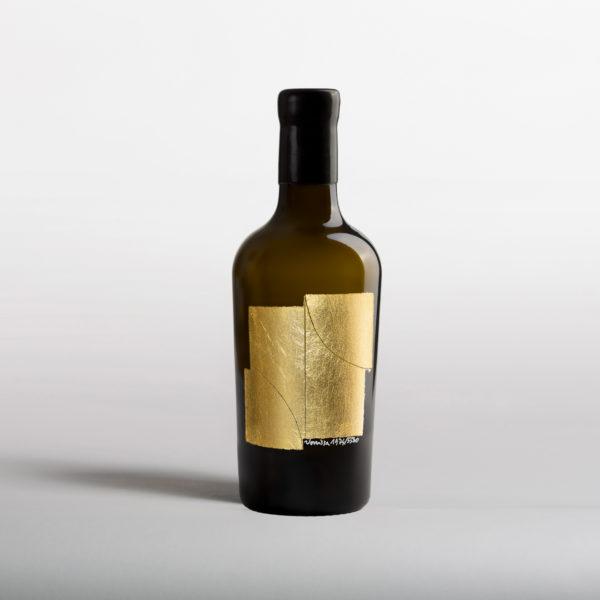 Bottiglia Singola